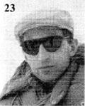 Adam Skoczylas