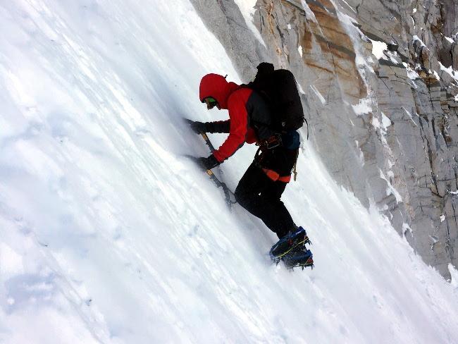 alpiniada.jpg