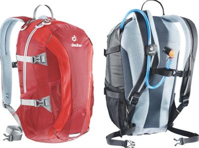3255128228ff0 Przegląd plecaków do 30 litrów (lato 2016) - Drytooling.com.pl