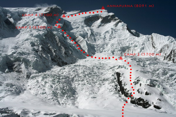 Annapurna_small_NF_Route