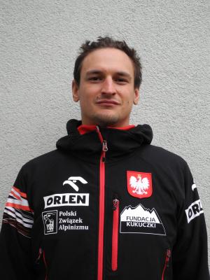 A. Bielecki