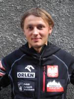 A. Bargiel
