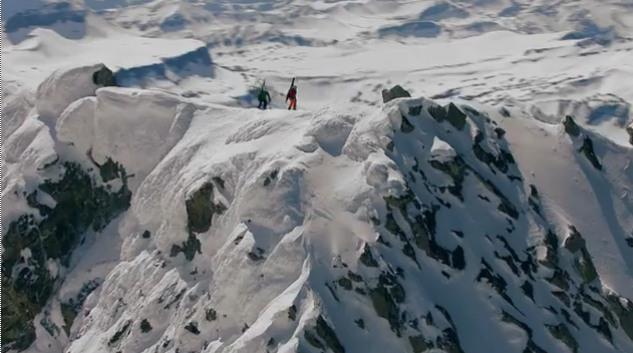 Banff Mountain Festiwal