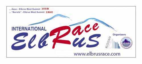 elbrus_race