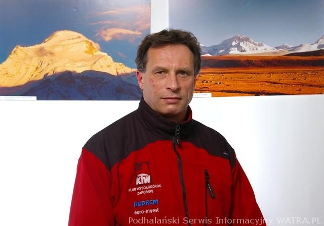 J. Berbeka