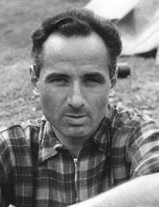 J. Mostowski