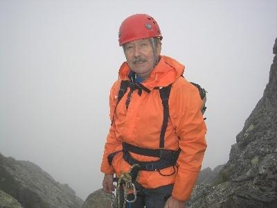 Onyszkiewicz Janusz