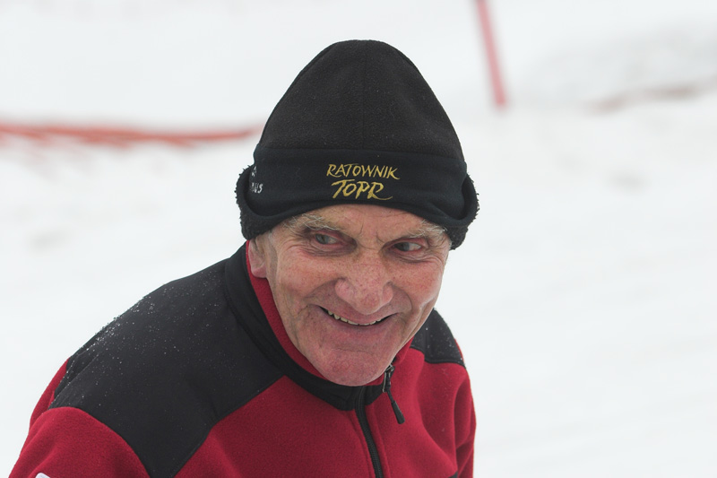 J. Uznański