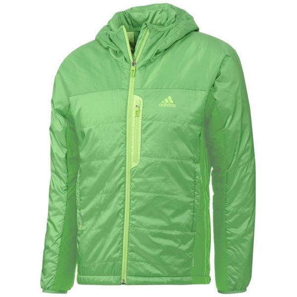 sklep dyskontowy sprzedaż usa online gorąca sprzedaż online Test kurtki adidas terrex Ndosphere - Drytooling.com.pl