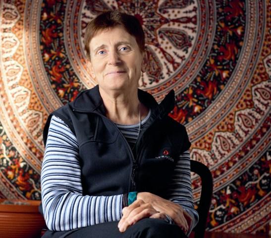 A. Czerwińska