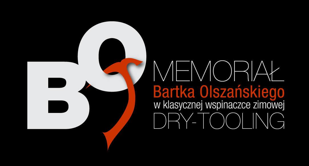 X Memoriał Bartka Olszańskiego