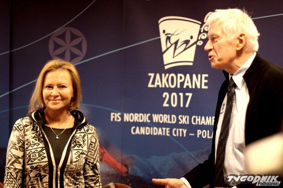 Małgorzata Pękala