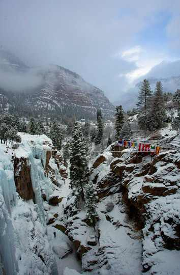 ouray-4-park