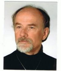 Snopczyński Piotr