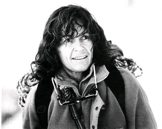 W. Rutkiewicz