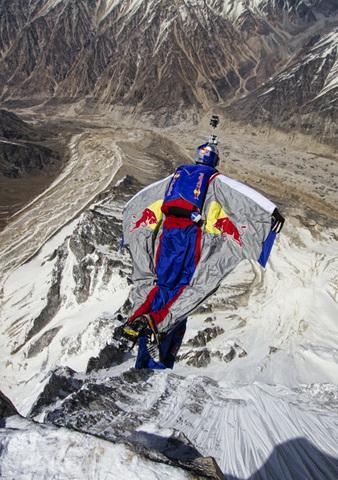 W. Rozow Himalaje