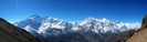 Annapurna_5