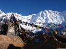 Annapurna_7