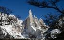 Cerro Torre_1