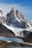 Cerro Torre_4