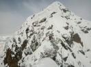 Kluczowe miejsce w kopule szczytowej Grossglocknera