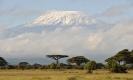 Kilimandżaro_4