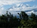 Kilimandżaro_5