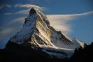 Matterhorn_5