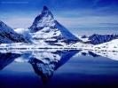 Matterhorn_7