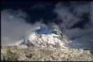 Trawers Mont Blanc-1