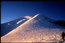 Trawers Mont Blanc-2