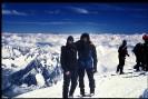 Na szczycie Mont Blanc3