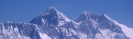 Mount Everest_10