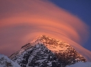 Mount Everest_12