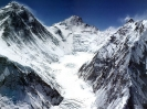 Mount Everest_14