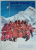 Mount Everest_1