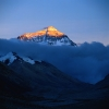 Mount Everest_2