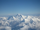 Mount Everest_3