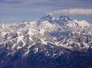 Mount Everest_8