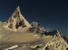 Pettinelli Peak