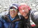 Polish Everest Expedition 2010