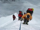 Polish Everest Expedition 2010