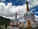 Wyprawa Ladakh 2010