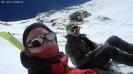 Wyprawa PZA Lhotse 2012_62