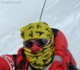 Wyprawa PZA Lhotse 2012_61