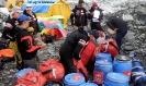 Wyprawa PZA Lhotse 2012_23