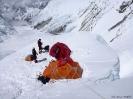 Wyprawa PZA Lhotse 2012_54