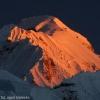 Wyprawa PZA Lhotse 2012_87