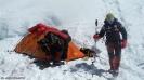 Wyprawa PZA Lhotse 2012_53