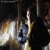 Wyprawa PZA Lhotse 2012_12
